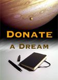 Donate a Dream